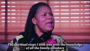 Video: Ileri - Latest Yoruba Movie 2018 Drama Starring Opeyemi Aiyeola | Jamiu Azeez | Regina Chukwu